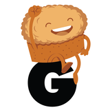 Coffee Cake Gaming
