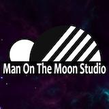Man On The Moon Studio