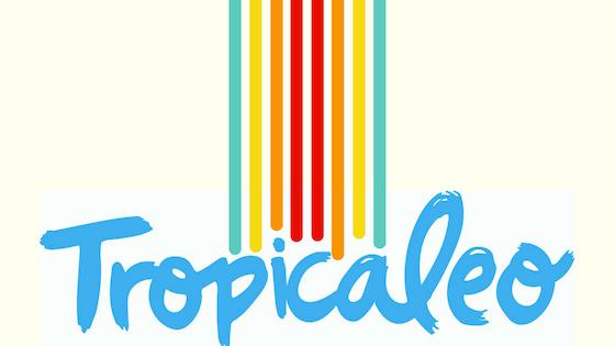 Birmingham's Tropicaleo - Puerto Rican Kitchen!