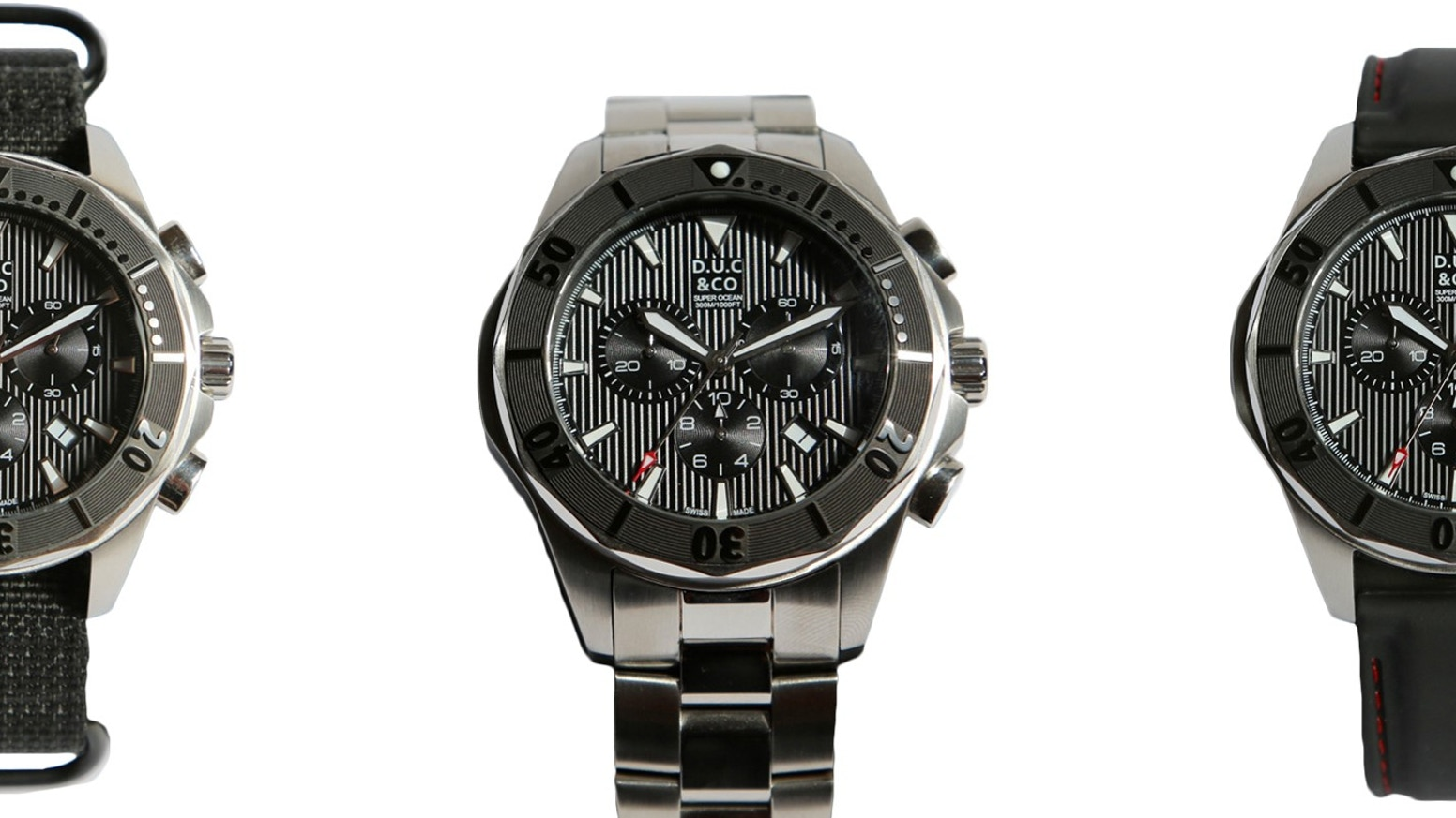 sporty on stainless sport originals for the band polyurethane watches watch this black pinterest steel out with adidas best images unisex check