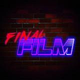 Final Film