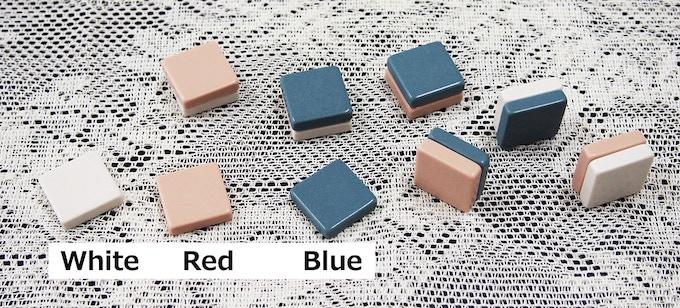 color tiles combination