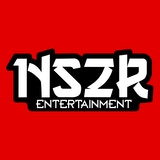Noir Caesar Entertainment, LLC