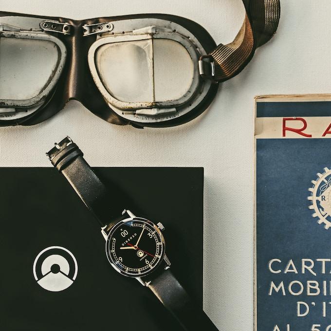 Direnzo Watches By Direnzo Watches Kickstarter