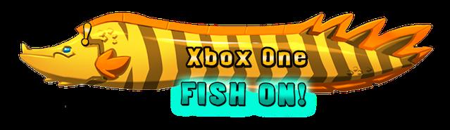 Re:Legend confirma su desarrollo en consolas, incluyendo Xbox One 3