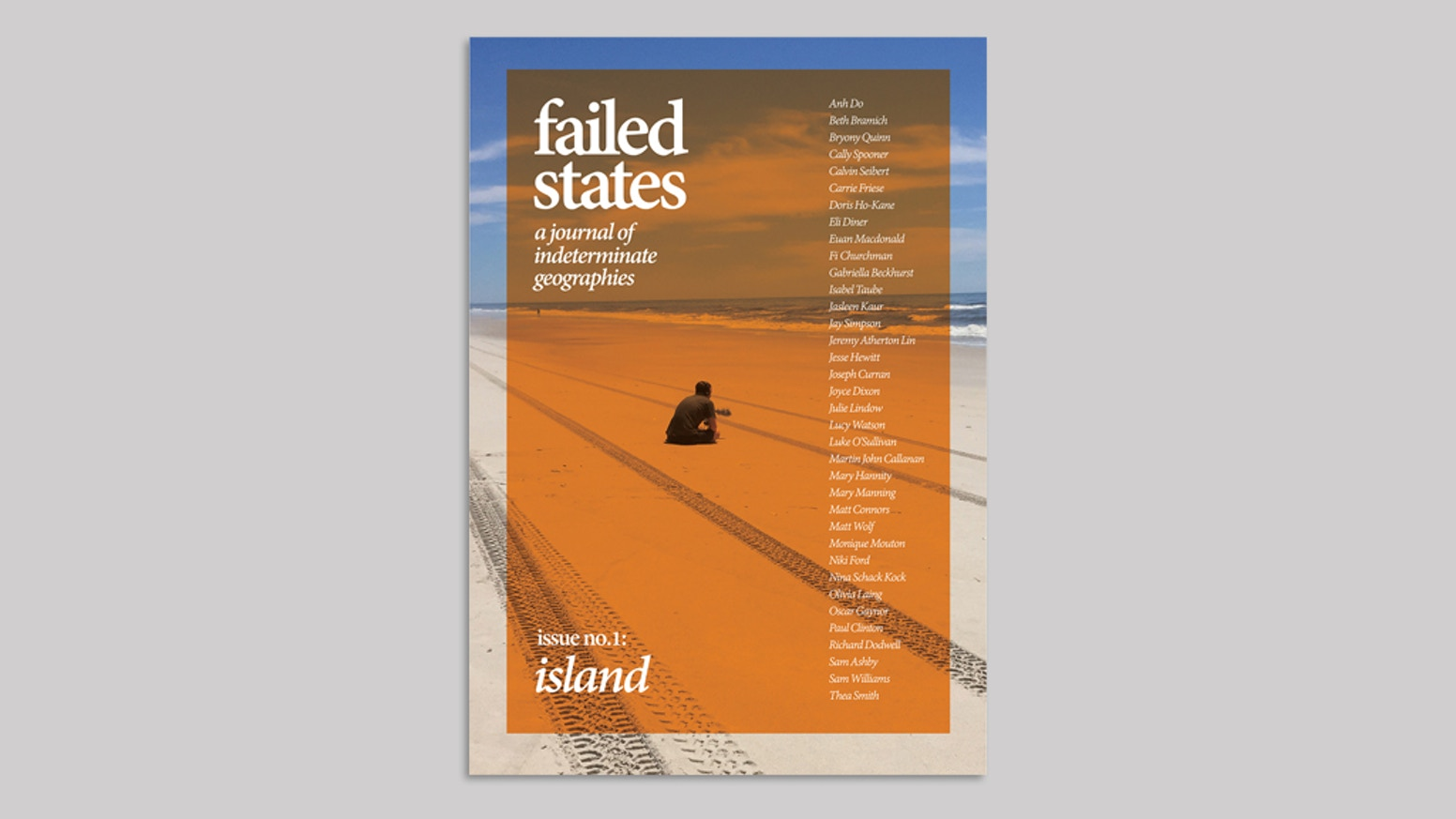 failed states Although the 10 worst failed states don't necessarily suffer from the same problems, they do share one thing in common: a miserable quality of life for most of their people.