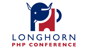 Longhorn PHP Conference