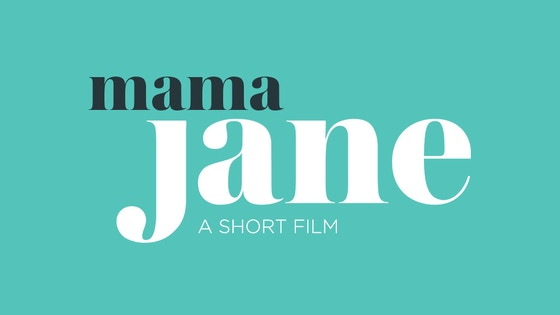 Mama Jane