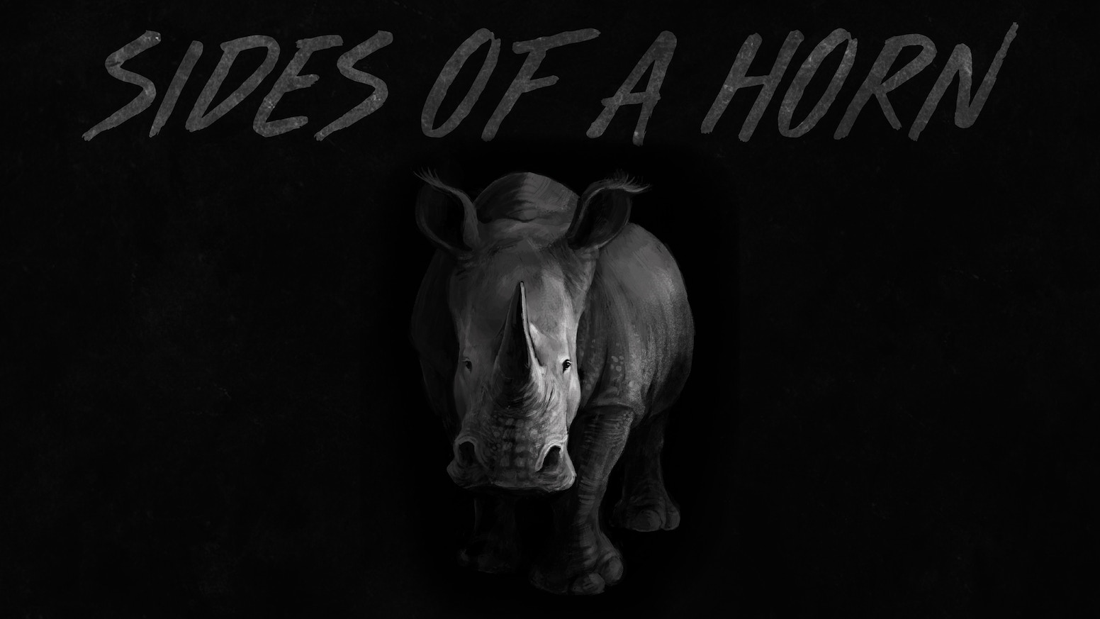 Based on actual events, this is the first film to tell the story of South Africa's rhino poaching war from both sides of the fence.