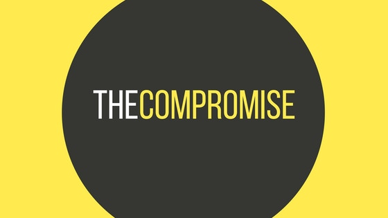 The Compromise Podcast