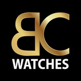 BC Watches