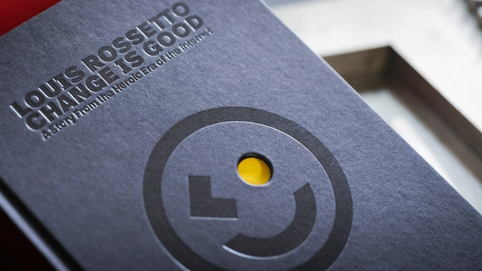 Calendar Typography Gear : Change is good the collector s first edition by louis