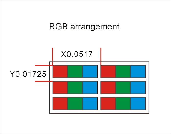 77f9224ebe44e61a52614090d17b1f73 original.jpg?ixlib=rb 2.1