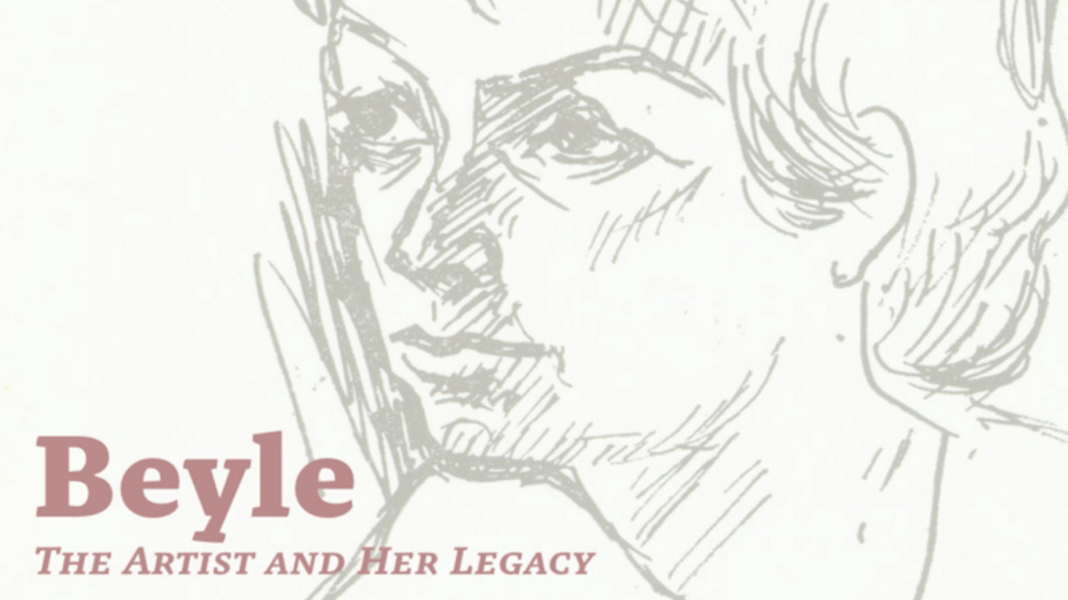 BEYLE, a documentary short film, explores the life and legacy of Yiddish activist and artist Beyle Schaechter-Gottesman.