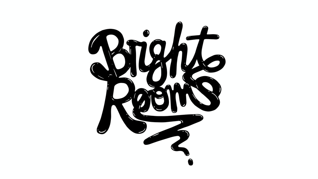 BRIGHT ROOMS: A NEW HUB OF PHOTOGRAPHIC PRACTICE & LEARNING project video thumbnail