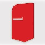 LockBox: Your Smart Parcelbox