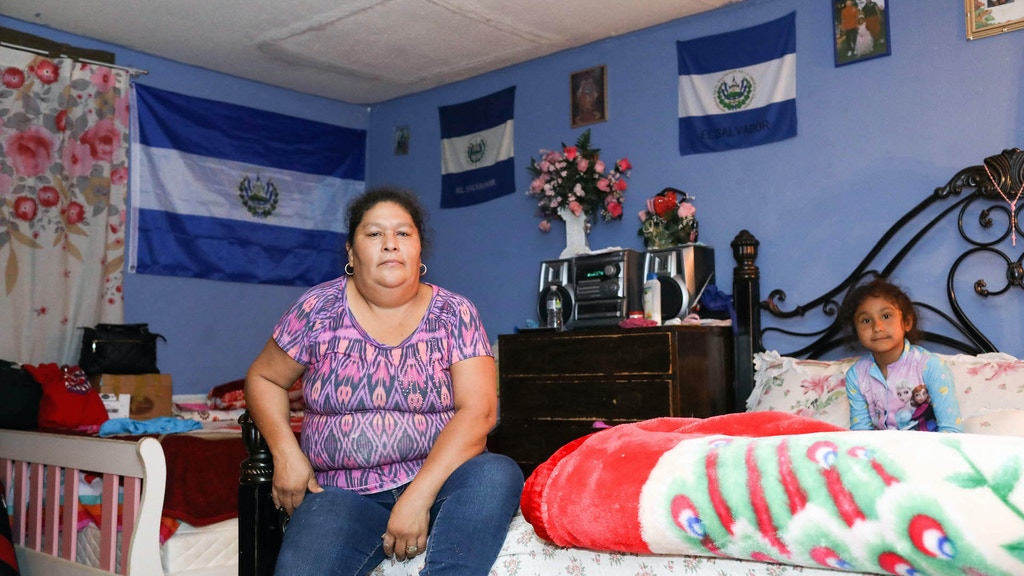 Witness the Isthmus: Central Americans in Houston project video thumbnail