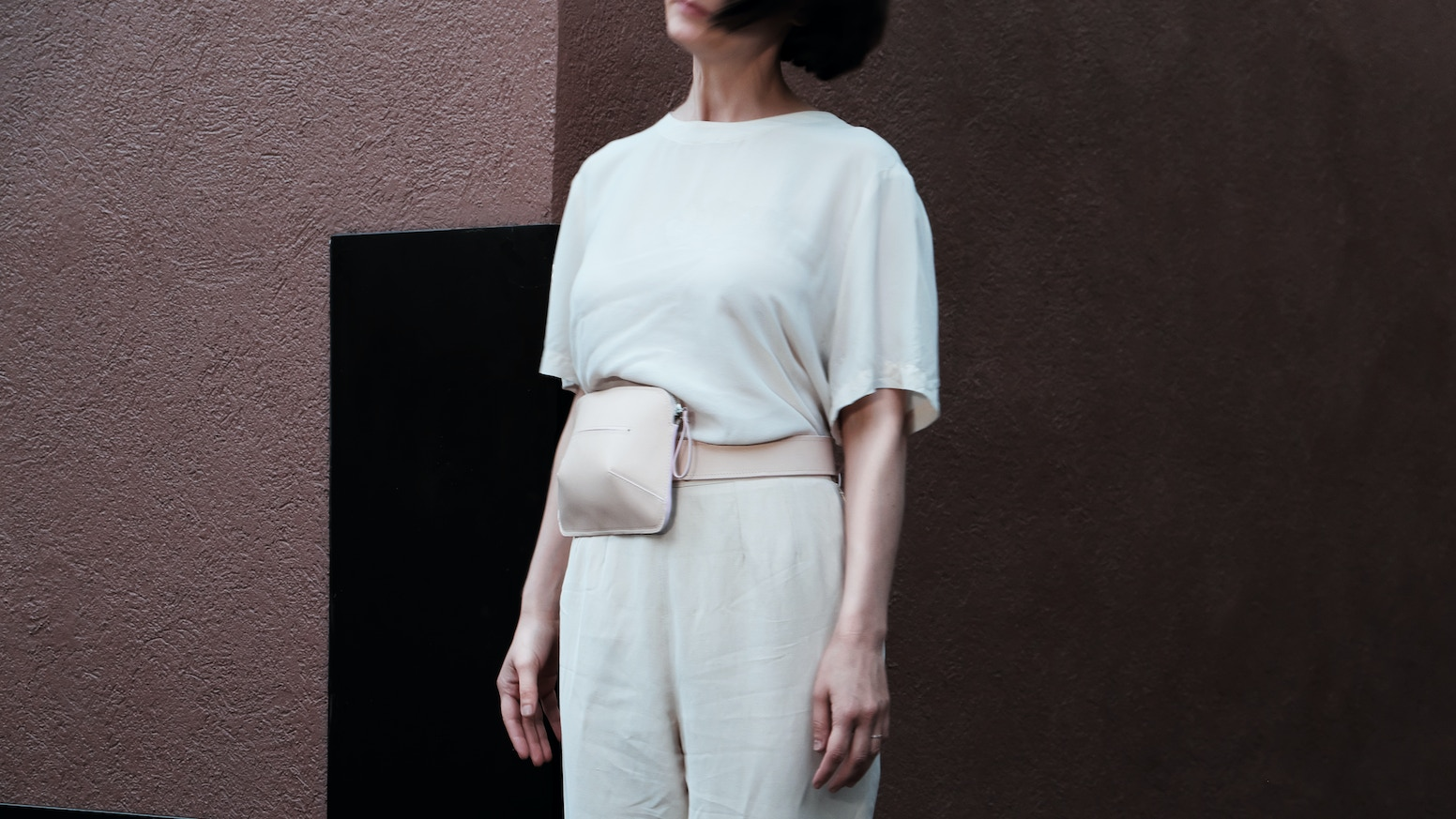 Miljours Studio offers high quality leather goods. We use eco leather that lasts a life time.