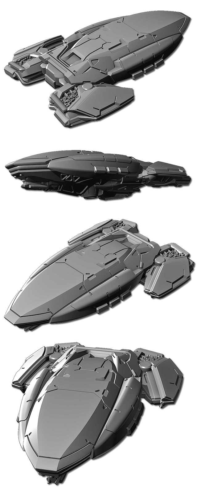 KS Firestorm Armada 2017 - GO ! 76f56566ad55baaa1941380efebc3b46_original