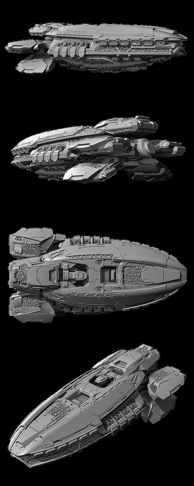 KS Firestorm Armada 2017 - GO ! F3260ed31481fbcac293625d91041c5c_original