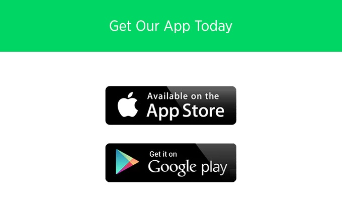 Want the App Now? Get It Here
