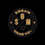 SOBAM Gear Co.