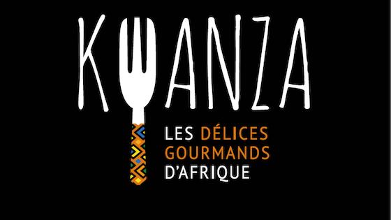 Kwanza Restaurant