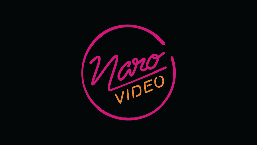 Save Naro Video: Preserving a Cultural Treasure project video thumbnail