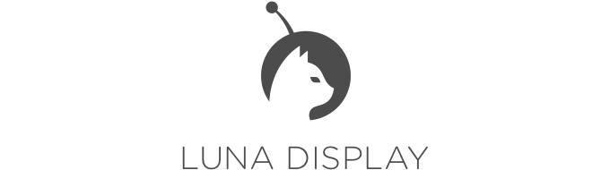 Luna Display by Astro HQ — Kickstarter