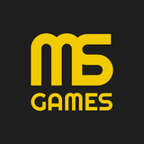 Moonmares Games