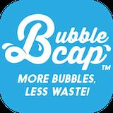 BubbleCap