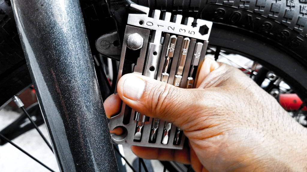 Distinct™ ultra-thin multitool for DIY type of people project video thumbnail