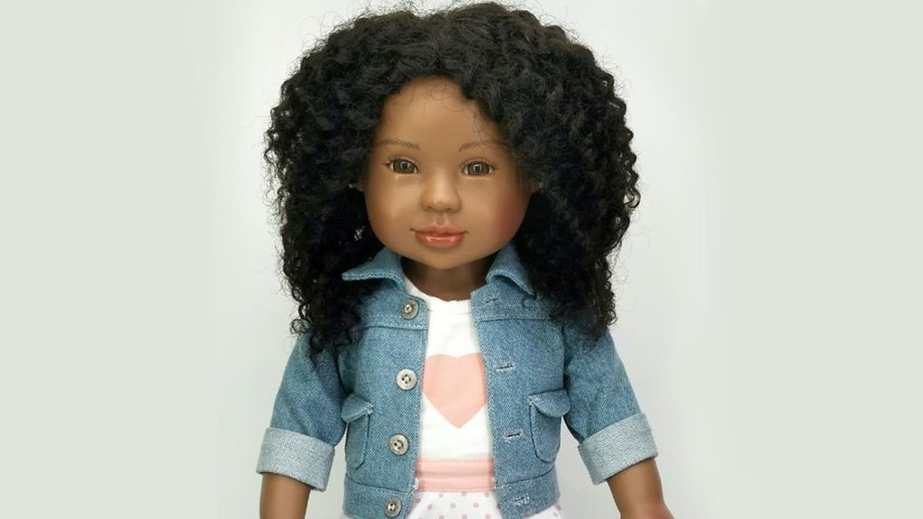brains and beauty dolls empowering multicultural dolls by niya