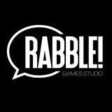 Rabble Games Studio