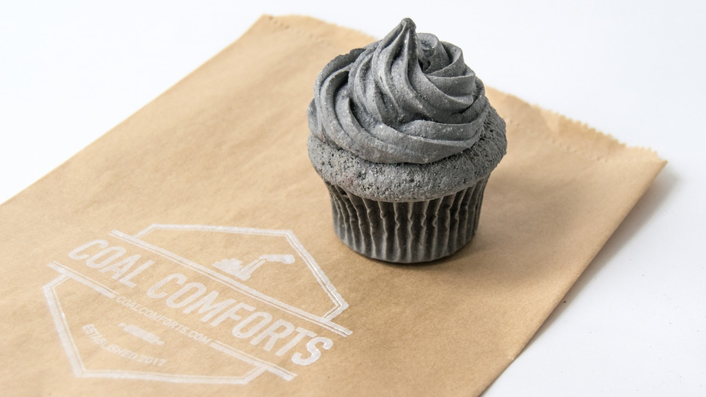 "Coal Comforts: A Climate Change Art ""Bakery"" project video thumbnail"