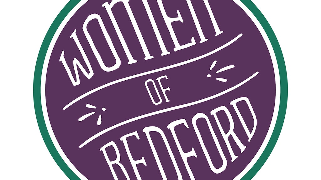 Project image for Celebrating Women in History - Suffragette Statue (Bedford)