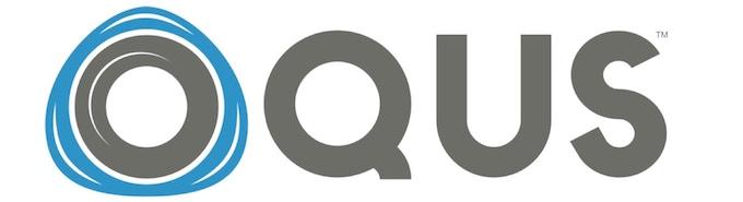 Focus with OQUS!