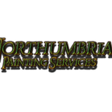 Northumbrian Painting Services