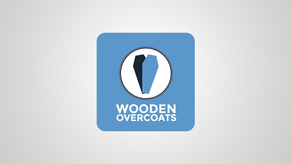 Wooden Overcoats: Fund Season 3 project video thumbnail