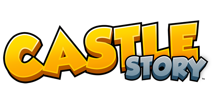 Castle Story is a voxel-based creative strategy game about building castles brick by brick and defending them against enemies.