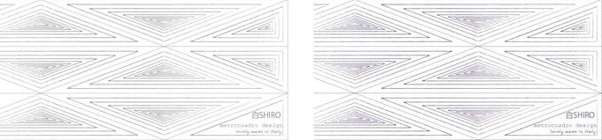 白shiro Lamps Origami Inspired Design For Contemporary