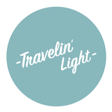 TravelinLight