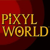 Pixyl World
