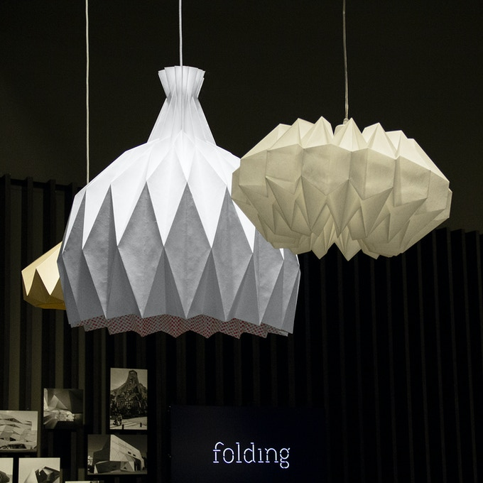 Lamps Plus Thin Can Light