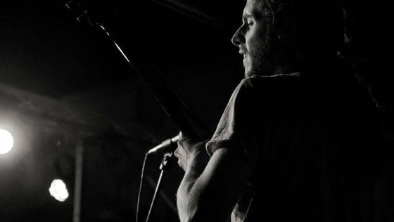 Prosopagnosia: the independent free downloadable music album