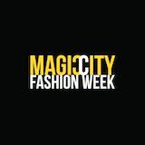 Magic City Fashion Week