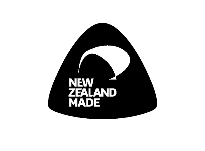Snap Jack is 100% New Zealand made