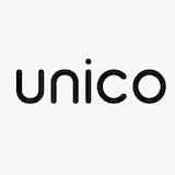 Unico™