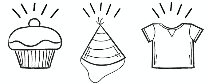 Savage Goods Cafe and Bakery by Savage Goods —Kickstarter