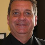 Frank Popovich